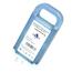 Logic-Seek  Tintenpatrone kompatibel zu Canon PFI-701B 0908B001 XL Blau