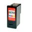 Logic-Seek  Tintenpatrone kompatibel zu Dell 948W KX703 592-10279 XL Color