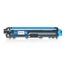 Logic-Seek 5 Toner kompatibel zu Brother TN-241 TN-245 HC