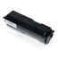 Logic-Seek  Toner kompatibel zu Olivetti PG L2028 B0739 HC Schwarz