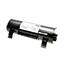 Logic-Seek 2 Thermo-Transfer-Rollen kompatibel zu Panasonic KX-FA93 Schwarz