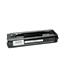 Logic-Seek 3 Toner kompatibel zu HP 06A C3906A HC Schwarz