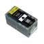Logic-Seek 5 Tintenpatronen kompatibel zu HP 920 XL CD975AE XL Schwarz