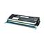Logic-Seek  Toner kompatibel zu Lexmark C746 C746A2CG HC Cyan