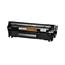Logic-Seek 3 Toner kompatibel zu Canon FX-10 0263B002 HC Schwarz