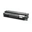 Logic-Seek 2 Toner kompatibel zu HP 13X Q2613X HC Schwarz
