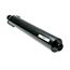 Logic-Seek  Toner kompatibel zu Epson C3000 0213 C13S050213 HC Schwarz