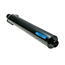 Logic-Seek  Toner kompatibel zu Epson C3000 0212 C13S050212 HC Cyan