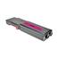Logic-Seek  Toner kompatibel zu Xerox Phaser 6600 106R02230 HC Magenta