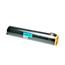 Logic-Seek  Toner kompatibel zu Xerox Phaser 7750 106R00653 HC Cyan
