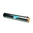 Logic-Seek  Toner kompatibel zu Xerox Phaser 7760 106R01160 HC Cyan