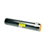 Logic-Seek  Toner kompatibel zu Xerox Phaser 7760 106R01162 HC Yellow