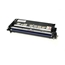 Logic-Seek  Toner kompatibel zu Dell 3130 H516C 593-10289 HC Schwarz