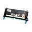 Logic-Seek  Toner kompatibel zu Dell 3110 PF029 593-10171 HC Cyan
