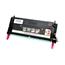 Logic-Seek  Toner kompatibel zu Dell 3110 RF013 593-10172 HC Magenta