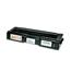 Logic-Seek  Toner kompatibel zu Ricoh SPC-231 SPC-310 XL 406479 UHC Schwarz