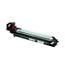 Logic-Seek Trommeleinheit kompatibel zu Epson C3900 S051202 C13S051202 Magenta
