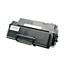 Logic-Seek  Toner kompatibel zu Xerox Docuprint P1210 106R00442 HC Schwarz