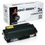 Logic-Seek 3 Toner kompatibel zu Samsung SCX-4728 ML-2955 MLT-D103L/ELS HC Schwarz