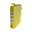 Logic-Seek 10 Tintenpatronen kompatibel zu Epson T1291-T1294 XL