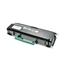 Logic-Seek  Toner kompatibel zu Dell 3330 XXL W896P 593-10838 UHC Schwarz