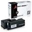 Logic-Seek  Toner kompatibel zu Dell C1660 7C6F7 593-11130 HC Schwarz