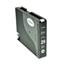 Logic-Seek  Tintenpatrone kompatibel zu Canon PGI-29MBK 4868B001 XL Matt Schwarz