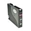Logic-Seek  Tintenpatrone kompatibel zu Canon PGI-29PM 4877B001 XL Photo Magenta