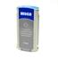 Logic-Seek  Tintenpatrone kompatibel zu HP 70 C9450A XL Grau