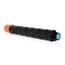 Logic-Seek  Toner kompatibel zu Canon C-EXV29 2794B003 HC Cyan