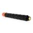 Logic-Seek  Toner kompatibel zu Canon C-EXV29 2802B002 HC Yellow