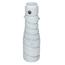 Logic-Seek 2 Toner kompatibel zu Konica Minolta 202B 8935-304 HC Schwarz