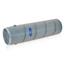 Logic-Seek  Toner kompatibel zu Konica Minolta 602B 8935-604 HC Schwarz