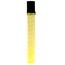 Logic-Seek  Toner kompatibel zu Konica Bizhub TN-216Y A11G251 HC Yellow