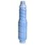 Logic-Seek  Toner kompatibel zu Konica Bizhub TN-612C A0VW450 HC Cyan