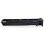 Logic-Seek  Toner kompatibel zu Konica Bizhub TN-613K A0TM150 HC Schwarz
