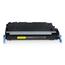 Logic-Seek  Toner kompatibel zu Canon C-EXV26 1657B006 HC Yellow