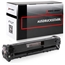 Logic-Seek  Toner kompatibel zu HP 131A CF210A HC Schwarz