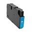 Logic-Seek 5 Tintenpatronen kompatibel zu Lexmark 210 XL