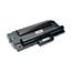 Logic-Seek 3 Toner kompatibel zu Lexmark X215 18S0090 HC Schwarz