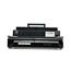 Logic-Seek 3 Toner kompatibel zu Samsung ML-2150 ML-2150D8/ELS HC Schwarz