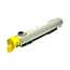 Logic-Seek  Toner kompatibel zu Dell 5110 HG308 593-10122 HC Yellow