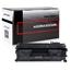 Logic-Seek  Toner kompatibel zu HP 80A CF280A HC Schwarz