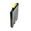 Logic-Seek 15 Tintenpatronen kompatibel zu Ricoh GC-21 XL