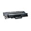 Logic-Seek  Toner kompatibel zu Xerox Workcentre PE16 113R00667 HC Schwarz