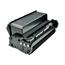 Logic-Seek  Toner kompatibel zu Samsung M3325 204L MLT-D204L/ELS HC Schwarz