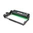 Logic-Seek Trommeleinheit kompatibel zu Samsung ML-3325 MLT-R204/SEE Schwarz