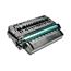 Logic-Seek 2 Toner kompatibel zu Samsung M3320 203L MLT-D203L/ELS Schwarz
