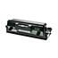 Logic-Seek 3 Toner kompatibel zu Samsung M3325 XL 204E MLT-D204E/ELS UHC Schwarz