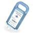 Logic-Seek  Tintenpatrone kompatibel zu Canon PFI-704B 3869B005 XL Blau